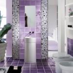 violet_bathroom_550