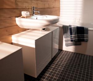 meble łazienkowe Domino XL