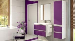 Schematy Kolorystyczne Dla łazienki Aranzujemylazienkepl