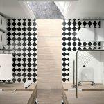 Łazienka bez barier