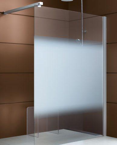 Dodatki do kabiny prysznicowej