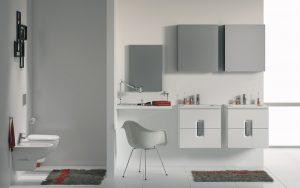 Farby łazienkowe - nowoczesne rozwiązanie